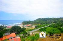 Lots and Land for Sale in Olon, Santa Elena $395,000