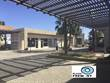 Commercial Real Estate for Sale in In Town, Puerto Penasco/Rocky Point, Sonora $550,000