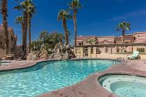 Condos Sold in Lakeshore Village, Lake Havasu City, Arizona $165,000
