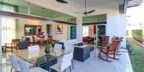 Condos for Sale in Santa Ana, Lindora , San José $848,000