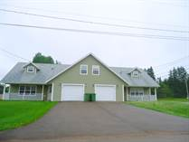 Homes for Rent/Lease in Hillside Meadows, Cornwall, Prince Edward Island $1,250 one year