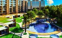 Homes for Sale in Puerto Aventuras Waterfront, Puerto Aventuras, Quintana Roo $383,000