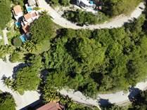 Homes for Sale in Puerto Bahia Villas and Spa, La Cruz De Huanacaxtle, Nayarit $219,985