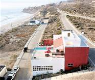 Homes for Sale in Plaza Del Mar, Playas de Rosarito, Baja California $146,500