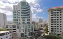 Homes for Sale in Condado, San Juan, Puerto Rico $1,450,000
