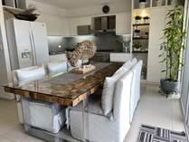Homes for Rent/Lease in Amara, Cancun, Quintana Roo $38,000 monthly