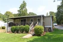 Homes for Sale in Lake Sinclair, Eatonton, Georgia $175,000