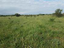 Lots and Land for Sale in Kisaju KES160,000,000