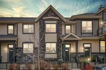 Condos for Sale in McKenzie Towne, Calgary, Alberta $334,900
