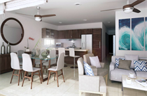 Condos for Sale in Cancun, Quintana Roo $223,611