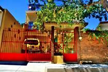 Homes for Sale in Primero de Mayo, Puerto Vallarta, Jalisco $119,000