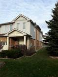 Homes Sold in East Credit, Mississauga, Ontario $749,995