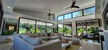Homes for Sale in Guaynabo, Puerto Rico $975,000