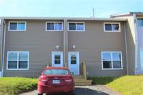 Homes for Sale in Carbonear, Newfoundland and Labrador $89,500