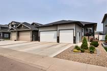 Homes for Sale in Medicine Hat, Alberta $537,800