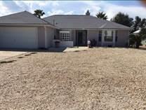 Homes for Sale in Florida, Port St. Joe, Florida $433,000