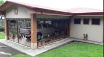 Homes for Sale in Grecia, Alajuela $130,000