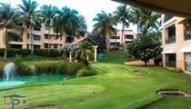 Homes for Rent/Lease in Dorado Club, Vega Alta, Puerto Rico $2,500 monthly