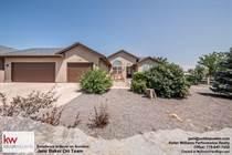 Homes for Sale in Pueblo West Acreage, Pueblo West, Colorado $445,900