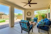 Homes for Sale in Eastmark, Mesa, Arizona $429,900