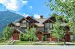 Condos for Sale in Lookout Townhomes, Panorama, British Columbia $53,500