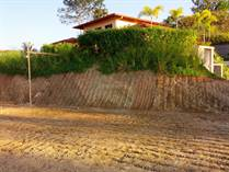 Lots and Land for Sale in San Buenas, Dominical, Puntarenas $135,000