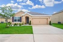 Homes for Sale in Zephyrhills, Florida $229,900