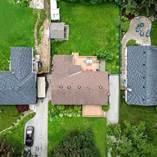 Homes for Sale in Burlington, Ontario $850,000