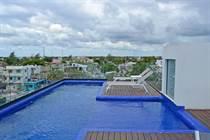 Condos for Sale in Playa del Carmen, Quintana Roo $299,900
