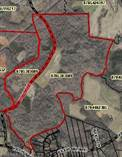 Lots and Land for Sale in Franklinville, North Carolina $856,900