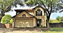 Homes for Rent/Lease in Bratton Park, Austin, Texas $2,200 monthly