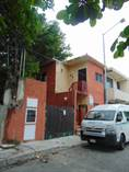 Homes for Sale in Colosio, Playa del Carmen, Quintana Roo $216,220