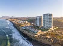 Condos for Sale in Palacio del Mar, Playas de Rosarito, Baja California $450,000