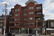 Condos for Sale in Newfoundland, ST. JOHN'S, Newfoundland and Labrador $259,900