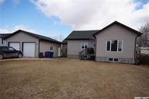 Homes for Sale in Hepburn, Saskatchewan $239,900