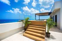 Condos for Sale in Central, Cozumel , Quintana Roo $150,000