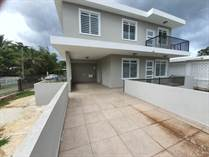 Homes for Rent/Lease in Bo. Ceiba Baja, Aguadilla, Puerto Rico $850 monthly