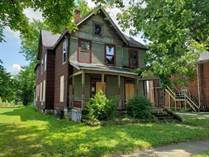 Homes for Sale in Rushville, Indiana $11,900