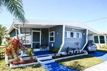 Homes for Sale in Lake Haven, Dunedin, Florida $43,000