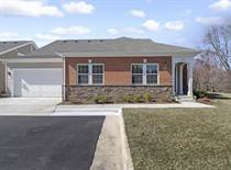 Homes Sold in LOVETTSVILLE, Virginia $395,000