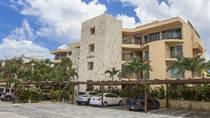 Homes for Sale in Punta Roca, Puerto Aventuras, Quintana Roo $499,000