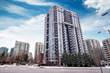 Condos for Sale in Willowdale/East, Toronto, Ontario $2,150