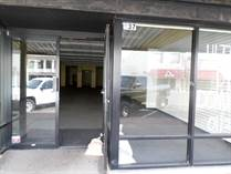 Commercial Real Estate for Sale in Douglas, Arizona $72,000