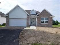 Condos for Sale in Fallen Timbers, Waterville, Ohio $269,900
