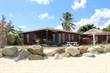 Homes for Rent/Lease in Upper Gambles, Ruway Beach, St. John $475 daily