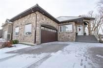 Homes for Sale in Lethbridge, Alberta $769,900