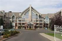 Condos for Sale in Lethbridge, Alberta $242,900