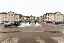 Condos for Sale in Regina, Saskatchewan $209,900