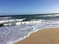 Lots and Land for Sale in Lighthouse Point , La Ribera, Baja California Sur $235,000