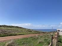 Homes for Sale in Baja Malibu Lomas, Baja California $95,000